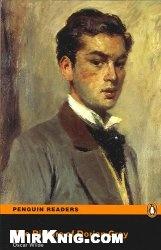 Аудиокнига The Picture of Dorian Gray (Адаптированная аудиокнига Level 4)