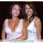 http://img-fotki.yandex.ru/get/3310/312950539.18/0_133f7c_eecbacb_orig.jpg