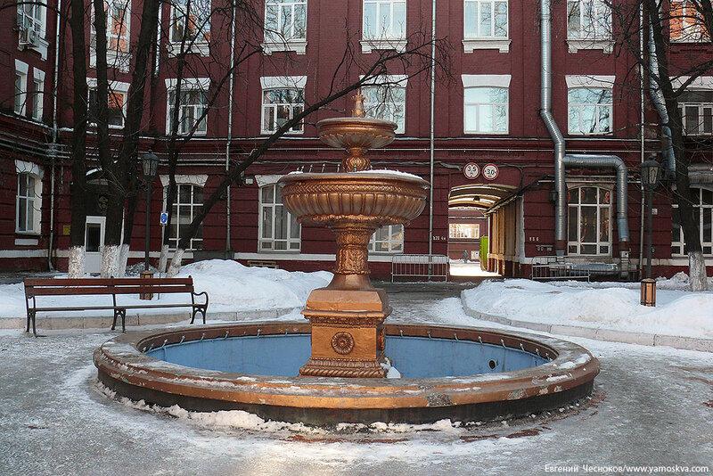 Зима. Завод Кристалл. 17.02.15.996..jpg