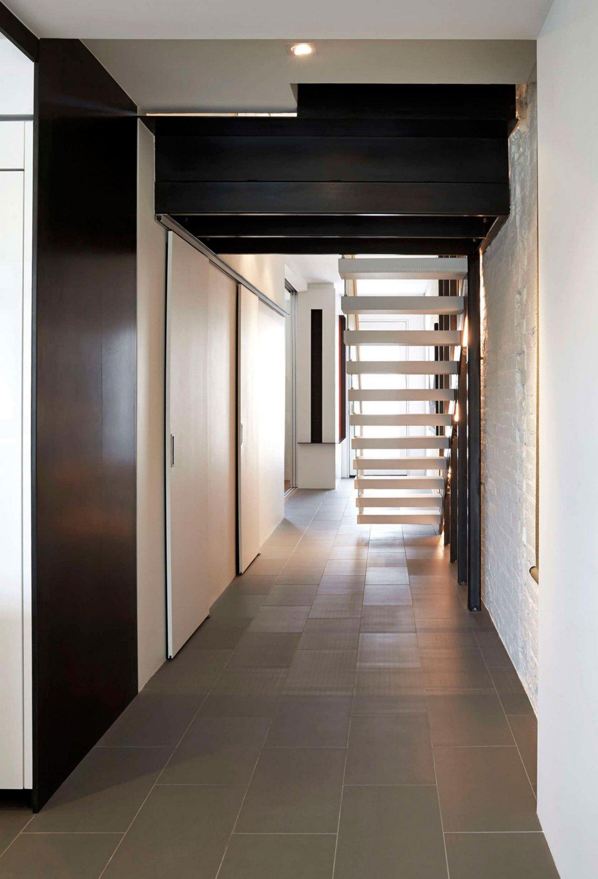 KUBE Architecture, яркие цвета дизайны интерьера, гостиная дизайн яркий интерьер, роскошные кухни фото, панорамное остекление в частном доме