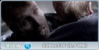 13 грехов / 13 Sins (2014) BDRip 1080p/720p + HDRip