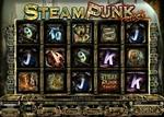 Steam Punk Heroes бесплатно, без регистрации от Microgaming