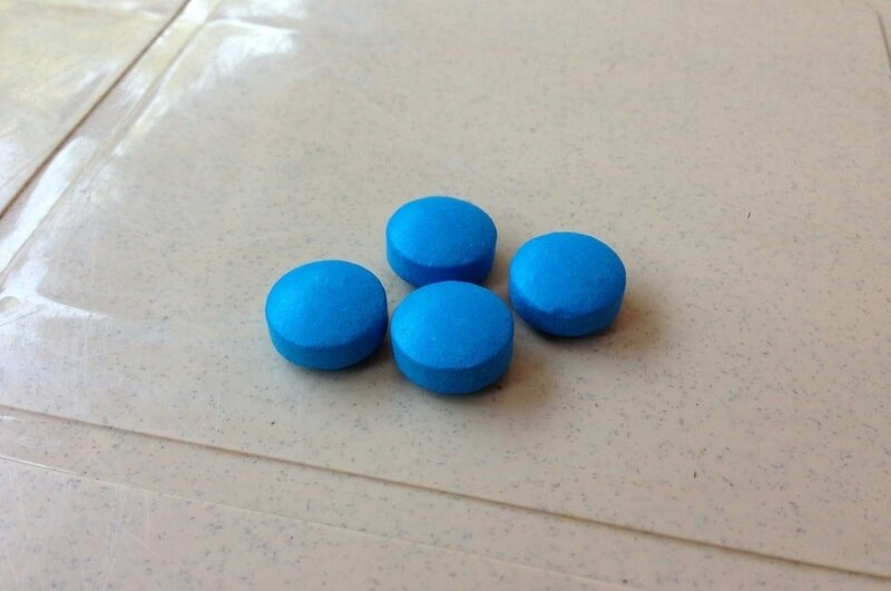 Септилин (Septilin)