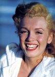 Marilyn Monroe fotky z roku 1948 - obrázek 10