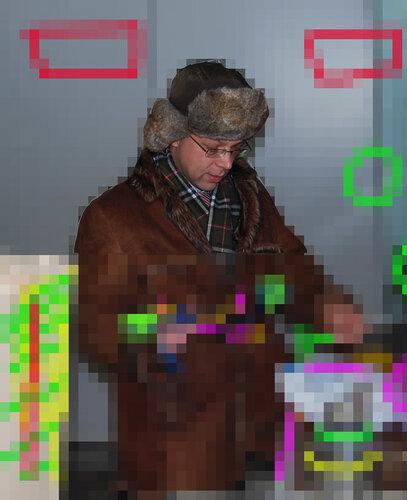 http://img-fotki.yandex.ru/get/3310/nanoworld.e5/0_24869_18cdae29_L.jpg