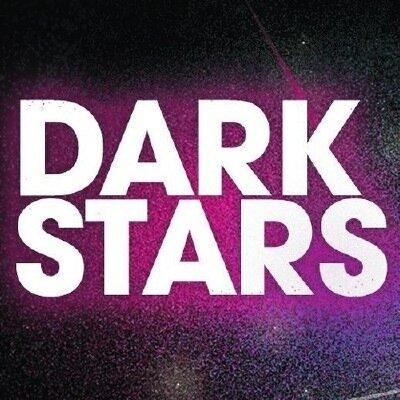 Dark Stars 2