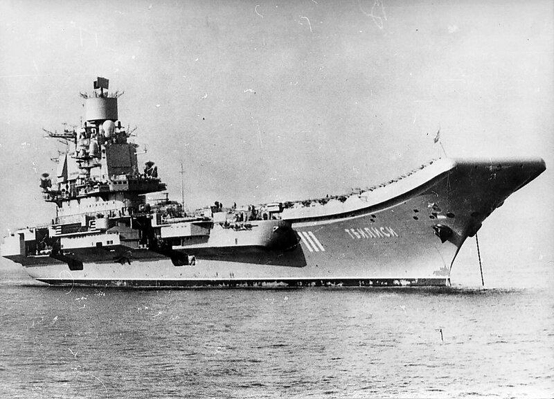 Разведка ВМС США сообщила о прогрессе в развитии российского флота - Цензор.НЕТ 635