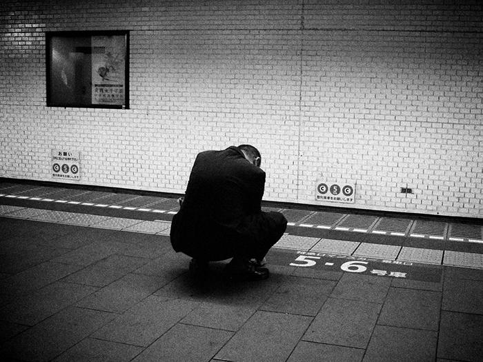 Tokyo blur, César Ordóñez10_1280.jpg
