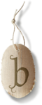 ldavi-raggedlinenalpha-b2.png