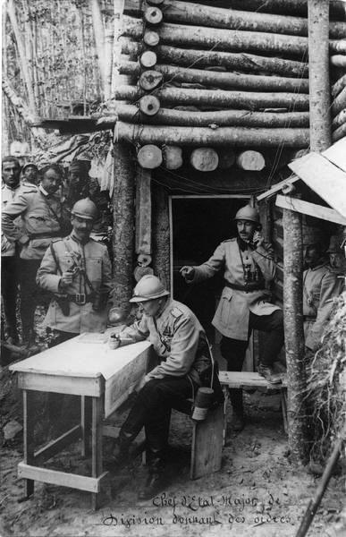 romanian-officers-first-world-war-romanians.jpg