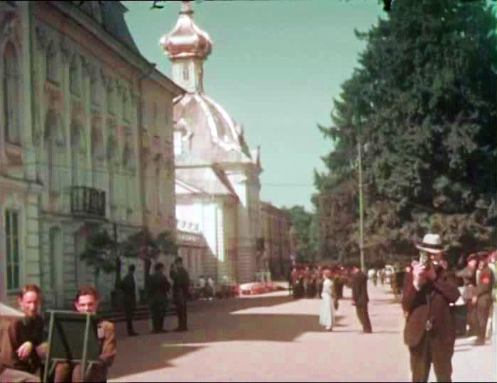 1939 Петергоф2.jpg