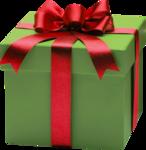 Christmas Gift (26).png