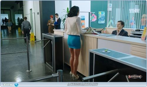 http://img-fotki.yandex.ru/get/3311/136110569.16/0_142017_680a39cd_orig.jpg