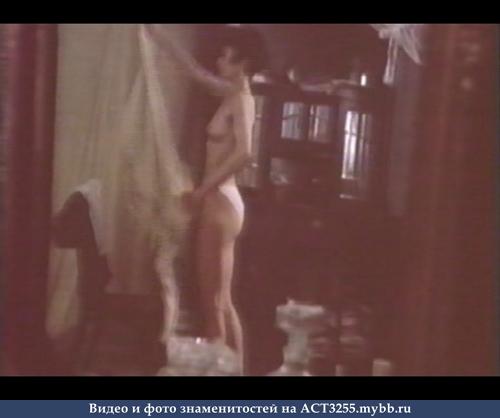 http://img-fotki.yandex.ru/get/3311/136110569.24/0_143d87_8bb3cf5_orig.jpg