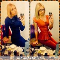 http://img-fotki.yandex.ru/get/3311/14186792.1c6/0_fe532_3f417e06_orig.jpg