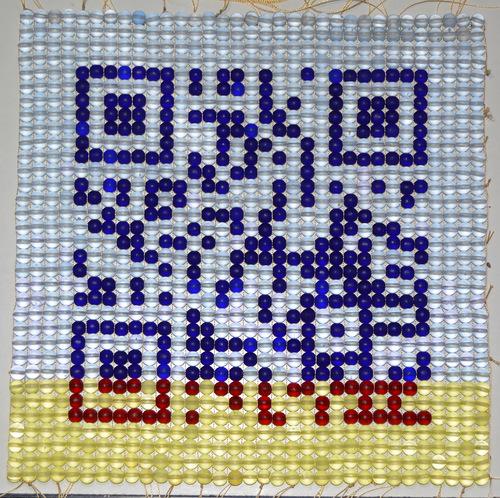 https://img-fotki.yandex.ru/get/3311/158289418.1cc/0_1182dd_3c8a515c_orig.jpg