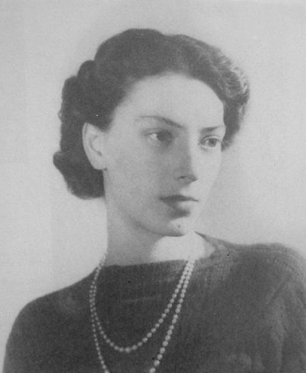 Княгиня Ксения Андреевна.jpg