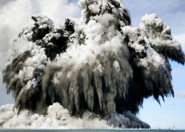 Красивые фотографии: извержения вулканов 0 10f564 2b874276 orig