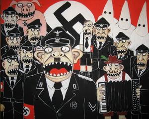 фашизм.jpg
