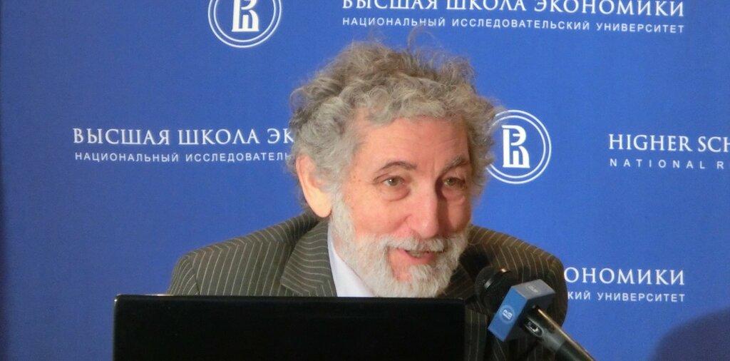 А. Г. Вишневский, 80 лет
