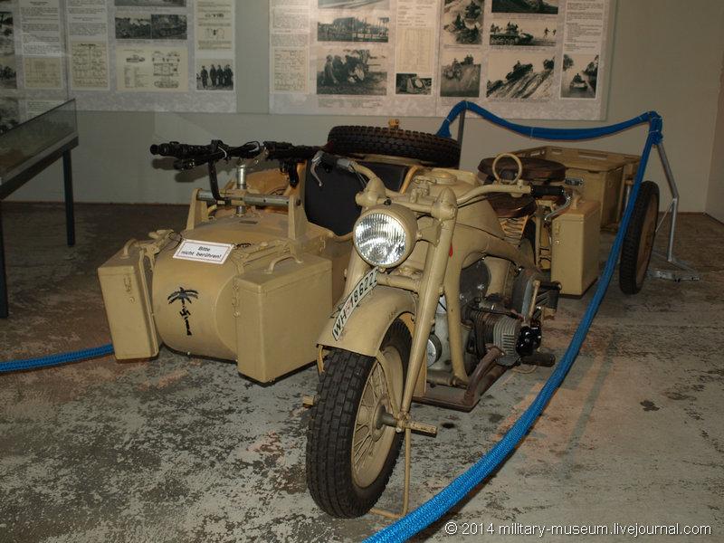 Panzermuseum Munster-2014-03-011.jpg