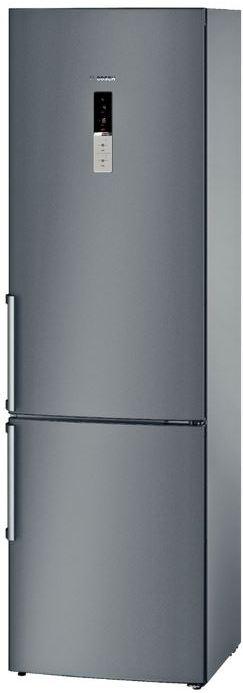 серебристый холодильник из нержавейки с дисплеем, Краснодар