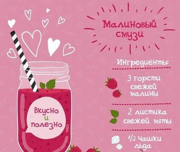 https://img-fotki.yandex.ru/get/3311/60534595.fd8/0_164d72_18be9beb_XL.jpg