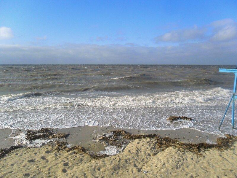 Нашествие на песок ... SAM_5742.JPG