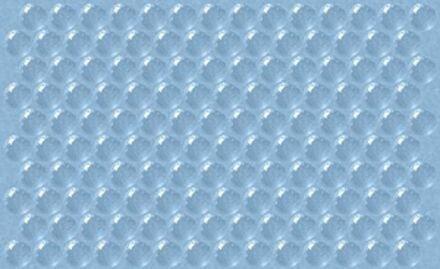 Воздушные пузырьки