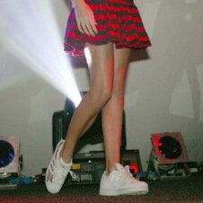 Ботинки С Юбкой