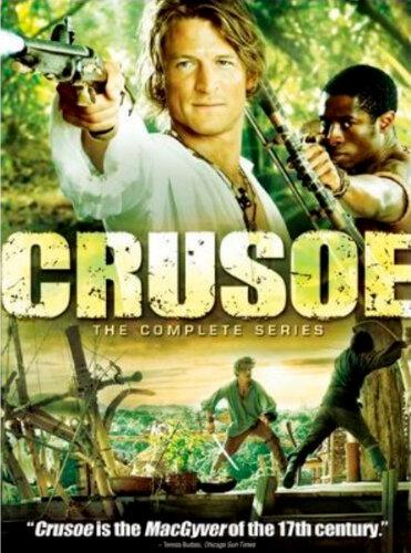 filmi-robinzon-kruzo-na-ostrove-greha