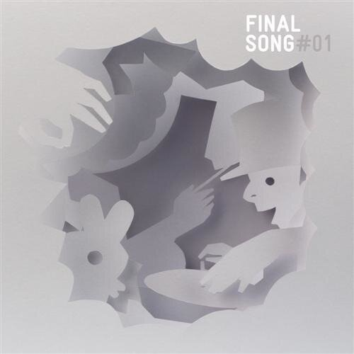 VA - Final Song 01 (2009)