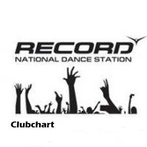Record Clubchart за 14 марта 2009