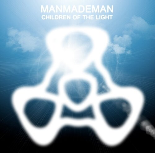 ManMadeMan - Children Of The Light (2009)