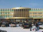 2009 01 04 Семипалатинск 006