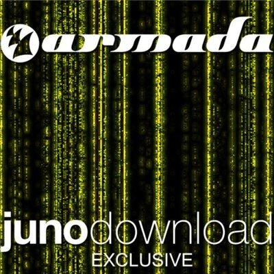 Armada Juno Download Exclusive