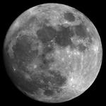 Давайте вместе выть на Луну