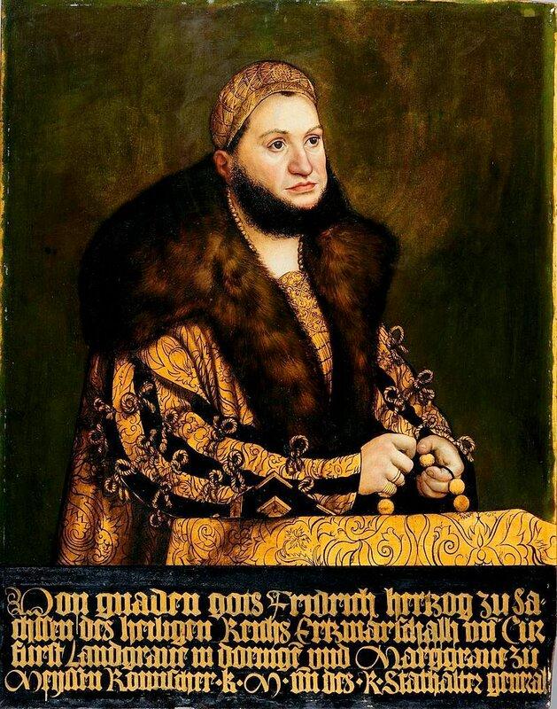 Lucas_Cranach_d.Ä._-_Friedrich_III._von_Sachsen,_genannt_der_Weise,_1507-1508_(Germanisches_Nationalmuseum).jpg
