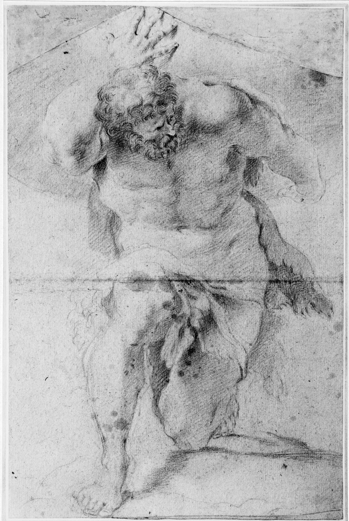Hercules_holding_the_world,_study_Annibale_Carracci.png