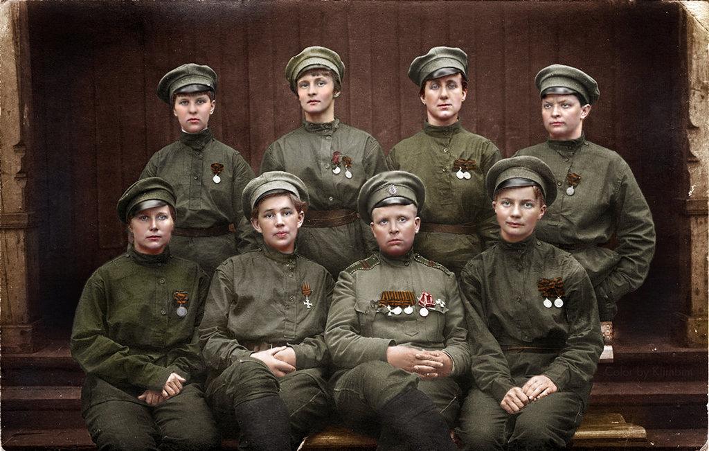 russian_women_s_battalion_of_death__wwi_by_klimbims-d8byw6i.jpg