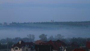 Метеорологи в Молдове объявили желтый код опасности