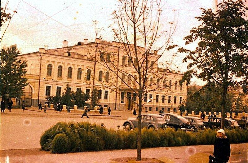 1950е Витебск2.jpg