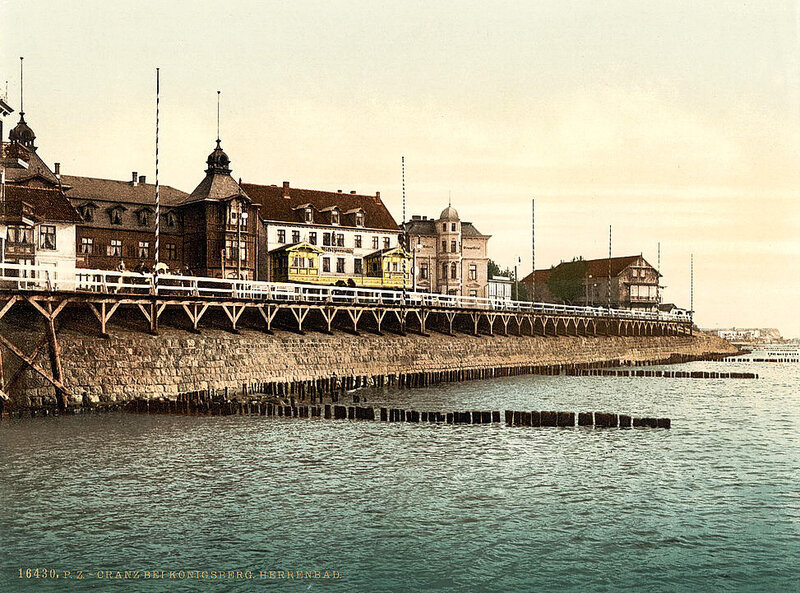 Зеленоградск 1891.jpg