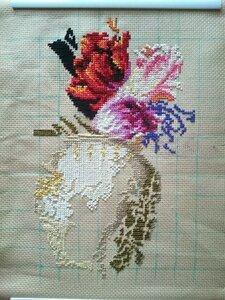процесс тюльпаны.jpg