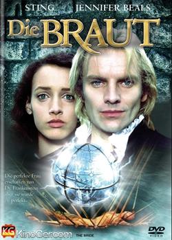 Die Braut (1985)