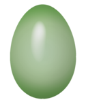 Easter clipart (49).png