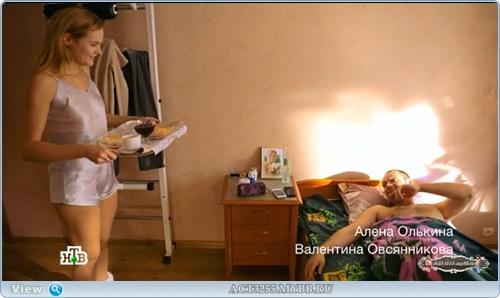 http://img-fotki.yandex.ru/get/3312/136110569.16/0_141cbd_75bb3cd3_orig.jpg