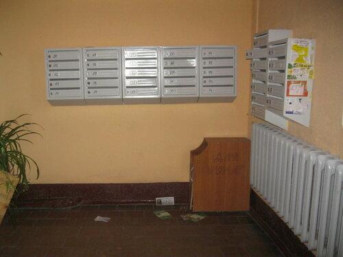 Вызов электрика аварийной службы в квартиру (улица Чекистов, Красносельский район Санкт-Петербурга)