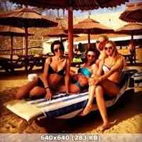 http://img-fotki.yandex.ru/get/3312/14186792.1c7/0_fe54a_814aa7ef_orig.jpg