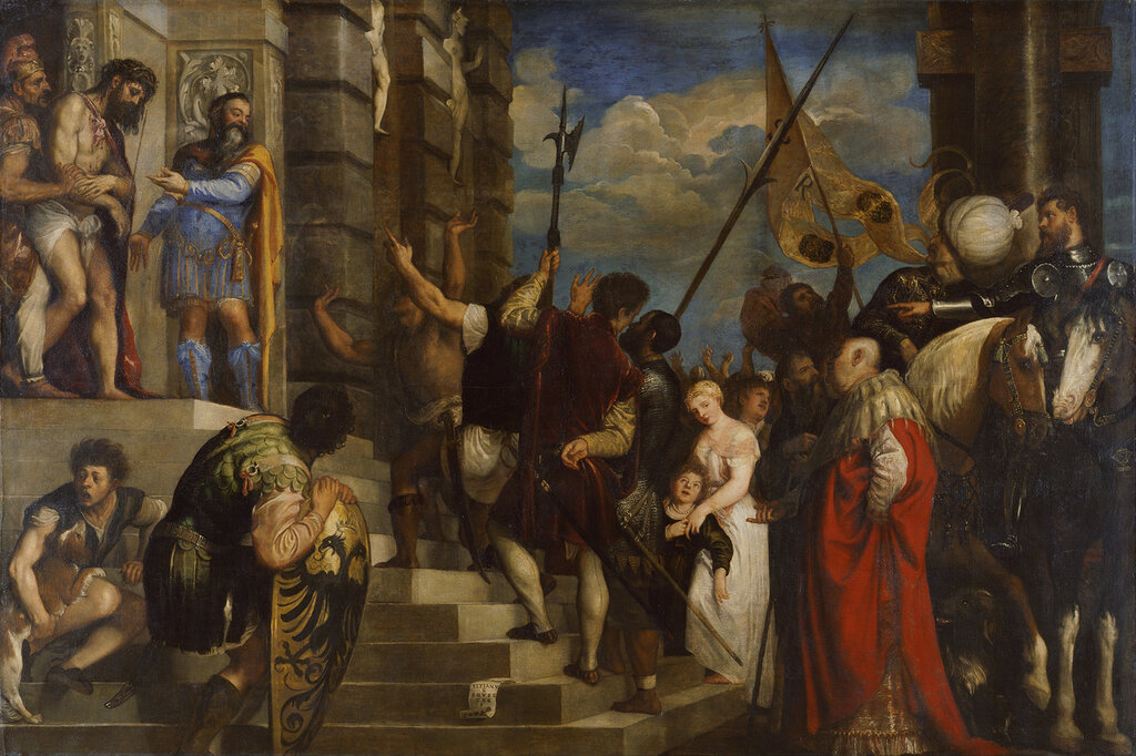 Tiziano_Vecellio,_called_Titian_-_Ecce_Homo_-_Google_Art_Project.jpg